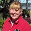 Pam Woods, Salesperson