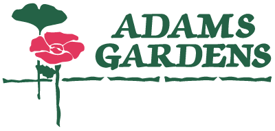Adams Gardens Logo x2